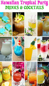 312 Best Cocktails And Drinks Images On Pinterest  Cocktails Party Cocktails In Bulk