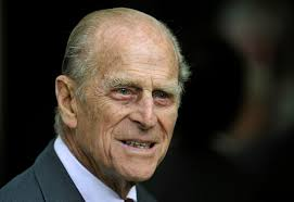 Prince Philip Quotes Fascinating He Said What Prince Philip In Quotes ENCA