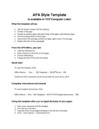 Resume Guidelines Margins In Letter Format New Margins For A Resume Resume 39