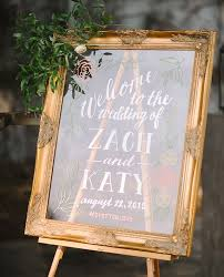 Wedding Signs Whimsy Design Studio Welcome Sign Diy Weddings Sarah Types Decor Most Delightful Way Budget Sarahtypes Hand Lettered Img Originals