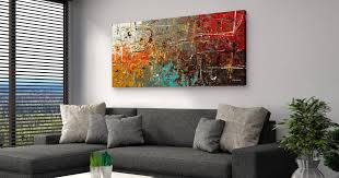 How To Choose The Best Wall Art For Your Home Overstock New Best Modern Bedroom Designs Set Painting