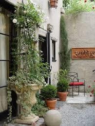 Small Picture Best 10 Italian courtyard ideas on Pinterest Farmhouse outdoor