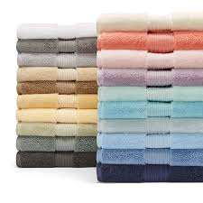 Dkny Bathroom Accessories Bathroom Accessories Towels And Shower Curtains Bloomingdales