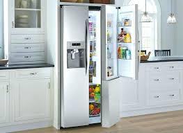 glass door refrigerator freezer glass door fridge for home glass door fabulous industrial freezer commercial refrigerator glass door refrigerator