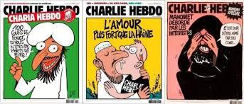 Frankrike i hardt vær i den muslimske verden | Utrop