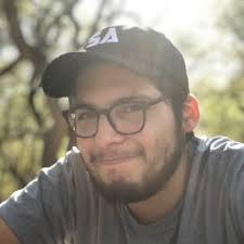 Brandon Ybarra (@minameisdoogs) | Twitter