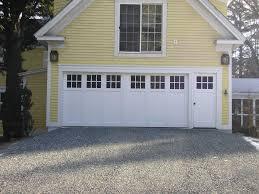 amarr heritage garage doors. Garage Door Amarr Heritage Collection Hanover Doors All R