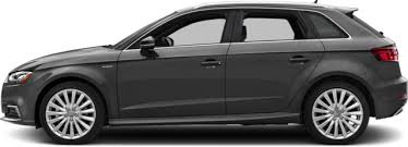 2018 audi hatchback.  audi 14t progressiv 2018 audi a3 etron hatchback in audi hatchback