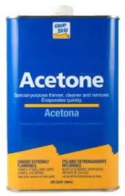 Using Acetone To Clean Laminate Floor. Youu0027ll Notice That The Use Of  Acetone Is Often Recommended To Clean Laminate Flooring. Exactly What Is  Acetone?