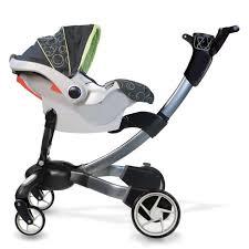 stroller frame for graco snugride 35 lx