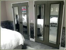 diy mirrored closet door makeover mirrored closet doors mirrored closet doors makeover cover mirrored closet doors