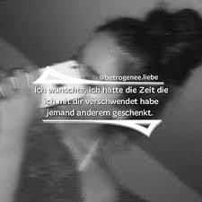 Sprüche Zitate 07k At Betrogeneeliebe Instagram Profile
