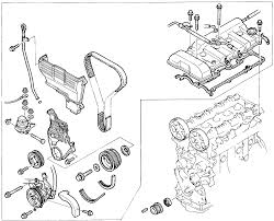 solved diagram of cadilac northstar engine fixya zjlimited 1994 jpg