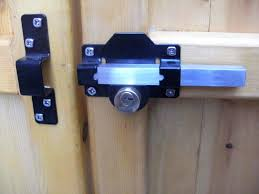 garage door lock home depot. Delighful Door Best Garage Door Locks Security Doors Service Home  Depot T Opener To Garage Door Lock Home Depot