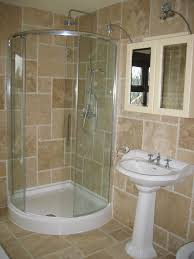 Japanese Bathrooms Design Japanese Bathroom Design Uk Bathroom Remodel Double Vanity Layout