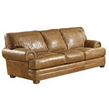 Leather Living Room Sets Omnia Leather Houston Leather Living Room Set Reviews Wayfair