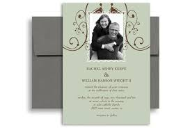 Wedding Template Microsoft Word Wedding Anniversary Invitation Templates Microsoft Word In
