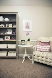 Lavender Nursery 186 Best Nursery Decor Inspiration Images On Pinterest Home
