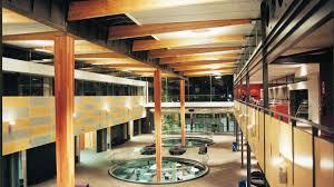 Interior Design Courses Auckland University Of Auckland Partnership Ifsa Butler Ifsa Butler