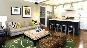 basement apartment design ideas. Small Basement Apartment Ideas Decorating Design
