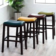 nebraska furniture mart memorial day patio dining