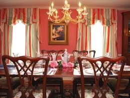 Dining Room Chandeliers Traditional Dining Room Chandeliers Traditional Home Interior Design Ideas
