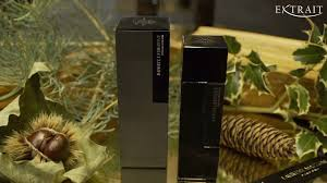 <b>Laurent Mazzone</b> Parfums presenta Infinite Definitive - YouTube