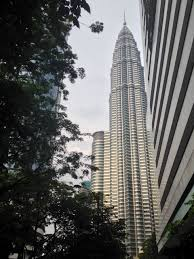 twin towers essay twin towers memorial essay images about world  kuala lumpur photo essay traveling bytes kuala lumpur photos petronas towers