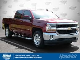 Trucks for Sale in Atlanta, GA 30340 - Autotrader
