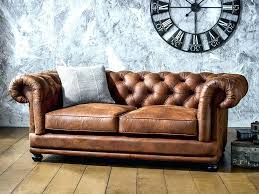 camel colored leather couches cream sofa awesome chair sofas decoration in camel color leather sofa