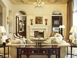 family room lighting. Victorian Interior Ideas With Classic Sofa Table And Sparkling Family Room Lighting Design F