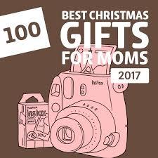 gift for moms best gift mom mom gift guide 2016 gift for moms