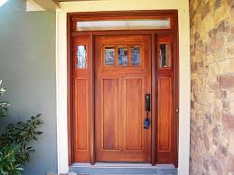 country front doorsCountry Front Doors L33 In Luxurius Home Design Style with Country