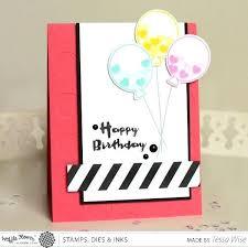 funny e birthday card birthday funny e card lovely email birthday card free free email cards