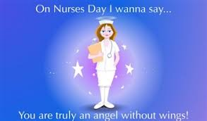 Image result for nurse day