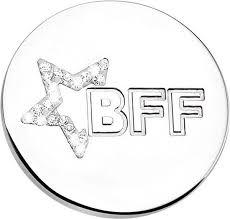 Kleurplaten van bff's, best friends for ever. Mooie Tekeningen Voor Je Bff