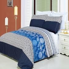 Zspmed of Full Size Bed forter Sets