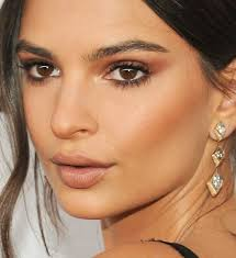 kim kardashian s makeup artist reveals 4 high definition makeup tips you can use irl too