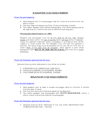 Ideas Of Collection Of Solutions Cover Letter For German National
