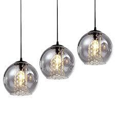 glass pendant lamp shades amazing home lighting wonderful pendant light shades for kitchen baileys pendant light
