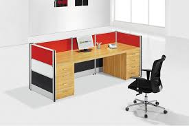 office counter design. Office Counter Design For Small Screen Reception Desk