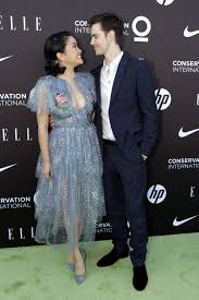 Earlier this year we visited brazil on a press tour for to all the boys i've loved before 2 and we fell in love!! Who Is Lana Condor Dating Popsugar Celebrity