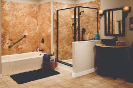 save 25 on bath reglaze if you use use this code bathtubs