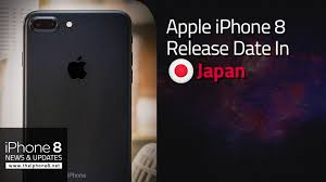 iphone japan. apple iphone 8 release date in japan iphone