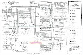 mitsubishi wiring diagram wiring diagram shrutiradio pajero 2.8 wiring diagram at Mitsubishi Wiring Diagram