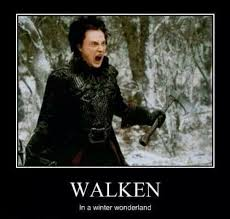 Christopher Walken #funny #meme #sleepyhollow | humor...twisted ... via Relatably.com