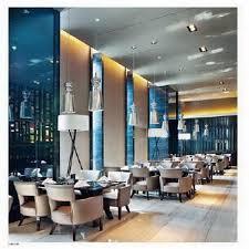 hotel lobby furniture. Fine Furniture Modern Hotel Furniture Lobby Loose Made In China  Buy  Hospitality FurnitureModern Public Area FurnitureBedroom Product  G