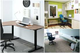 l shaped desk ikea canada. Brilliant Ikea L Shaped Office Desk Ikea Awesome Lshape Fice Desks  With Canada D