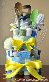 Kitchen Present 17 Best Ideas About Kitchen Gift Baskets On Pinterest Unique