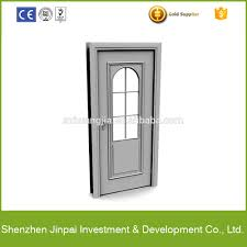 Innovation Interior Office Door Doors Suppliers And Manufacturers At Alibabacom Intended Perfect Design